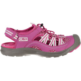 CMP Campagnolo Adhara Hiking Sandals Damen geraneo